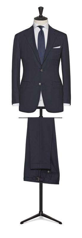 costume-business-bleu-2