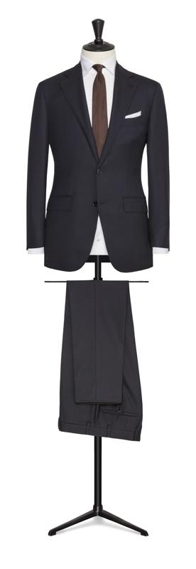 costume-business-bleu-marine