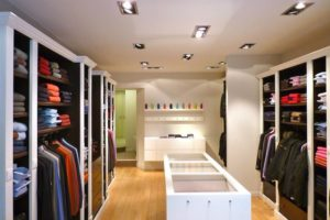 boutique Keitel Lille