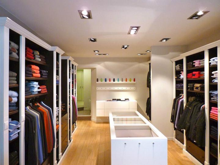 boutique Keitel Lille