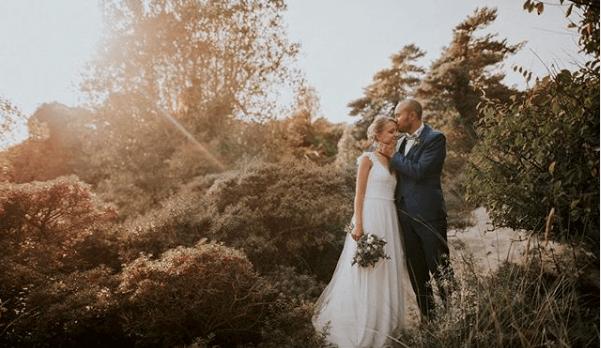 costume mariage à Lille