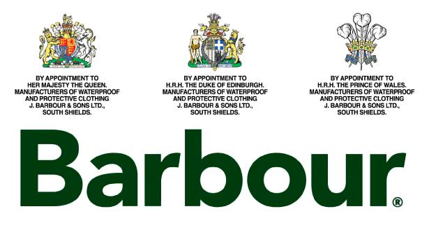 marque barbour