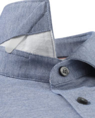35006418-pv-additional2 GRIS BLEUTE