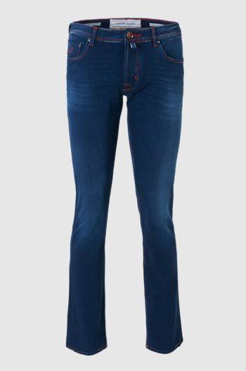 Jeans J688 Comfort - Jacob Cohen